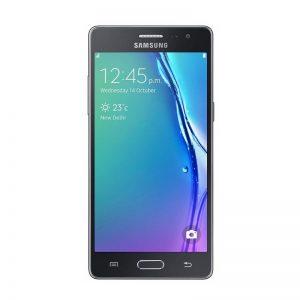 Samsung Z4 Tizen Z400