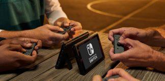 Nintendo E3 2017 plans