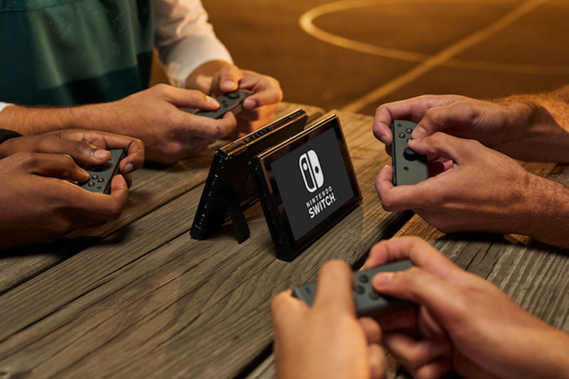 Ubisoft-Nintendo-Switch