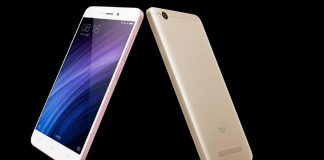 redmi 4a flash sale