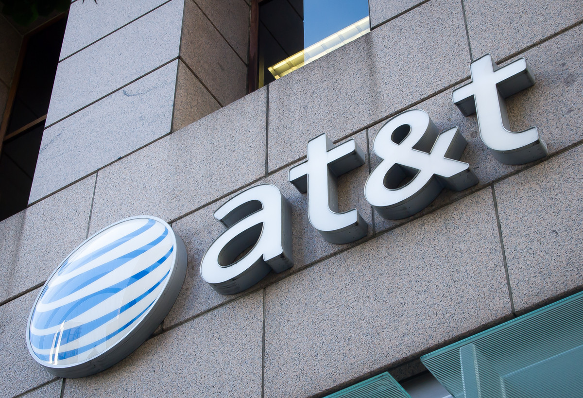 at&t stream saver feature