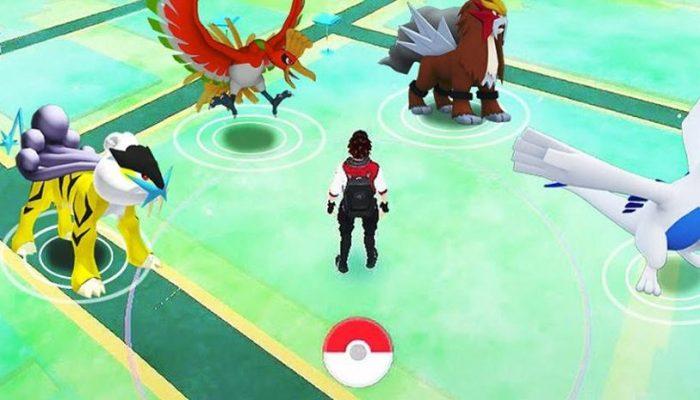 Pokemon GO Gen 2 evolution drops linked to buddy Pokemon