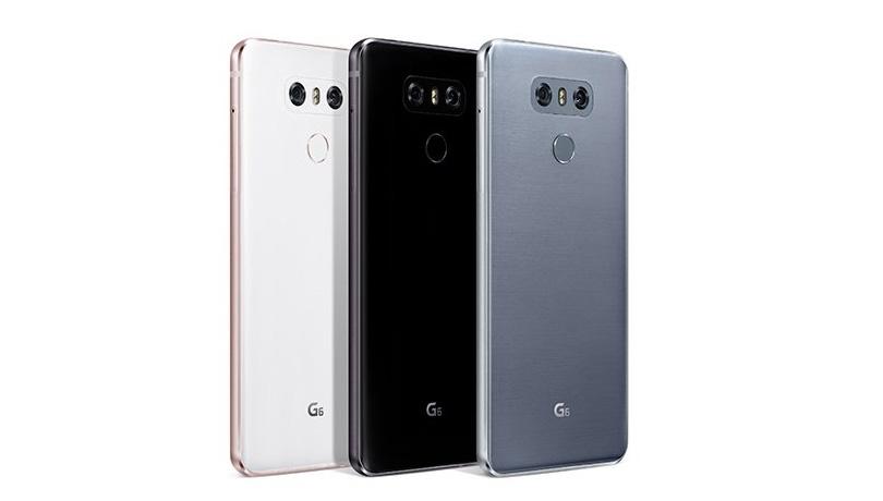 lg-g6 rear (bgr.in)