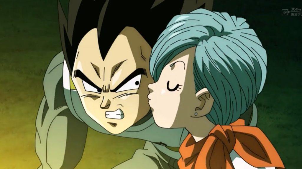 Dragon Ball Super Episode 83 Spoilers