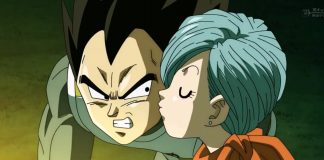 Dragon Ball Super Episode 83 Spoilers