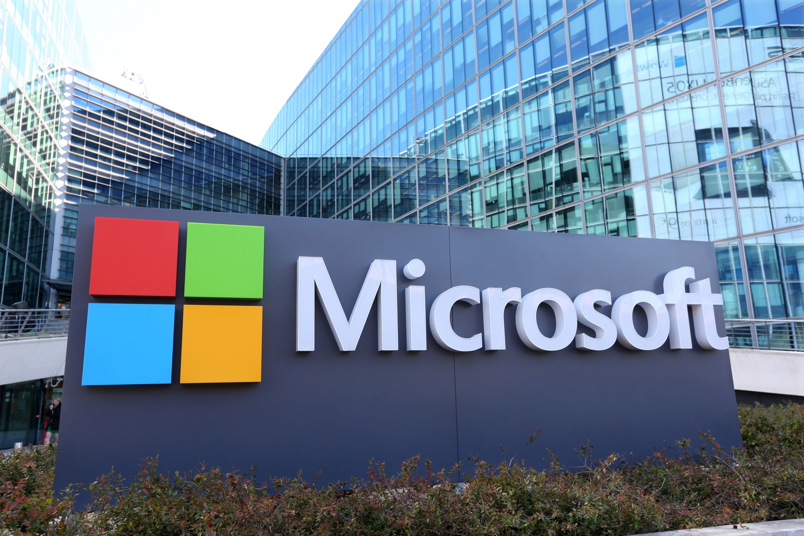 Microsoft Wants to Merge Xbox and PC Together While Talking More About Windows Game Mode