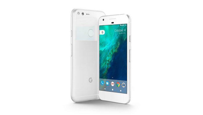 Google considering ditching headphone jack on Google Pixel 2