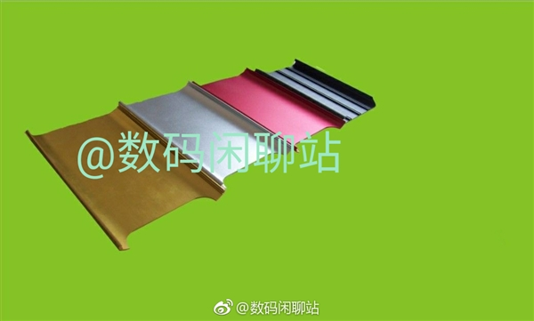 xiaomi Mi pad 3 image specs price update