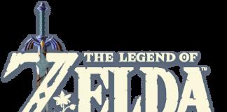 zelda-botw-logo (courtesy Zelda)