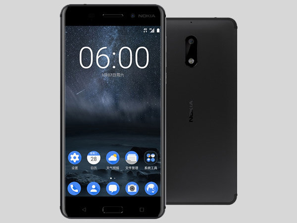 HMD Global and Nokia releasing Nokia 9, 8, and 7 in July