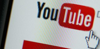 Youtube channels hacked by OurMine