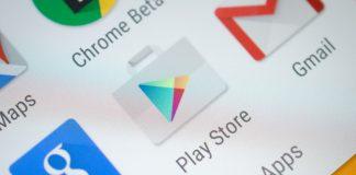 play store 7.7.10 update