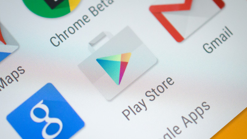 google play store apps apk downloads