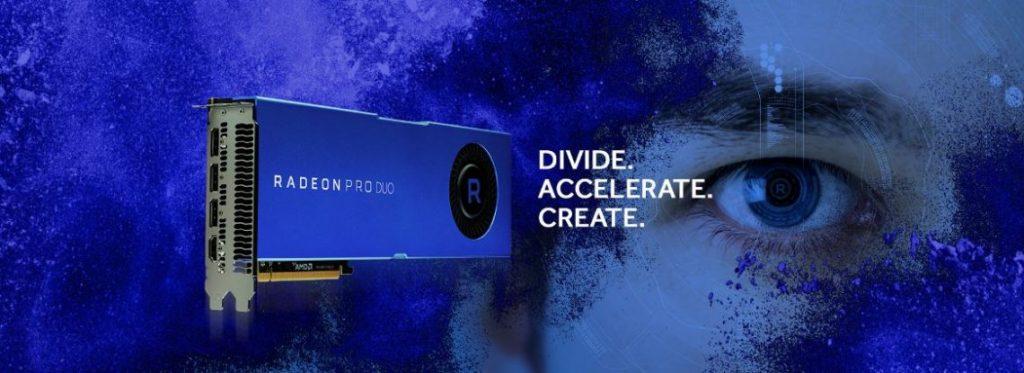AMD-Radeon-Pro-Duo-Polaris-10-Graphics-Card-1140x415