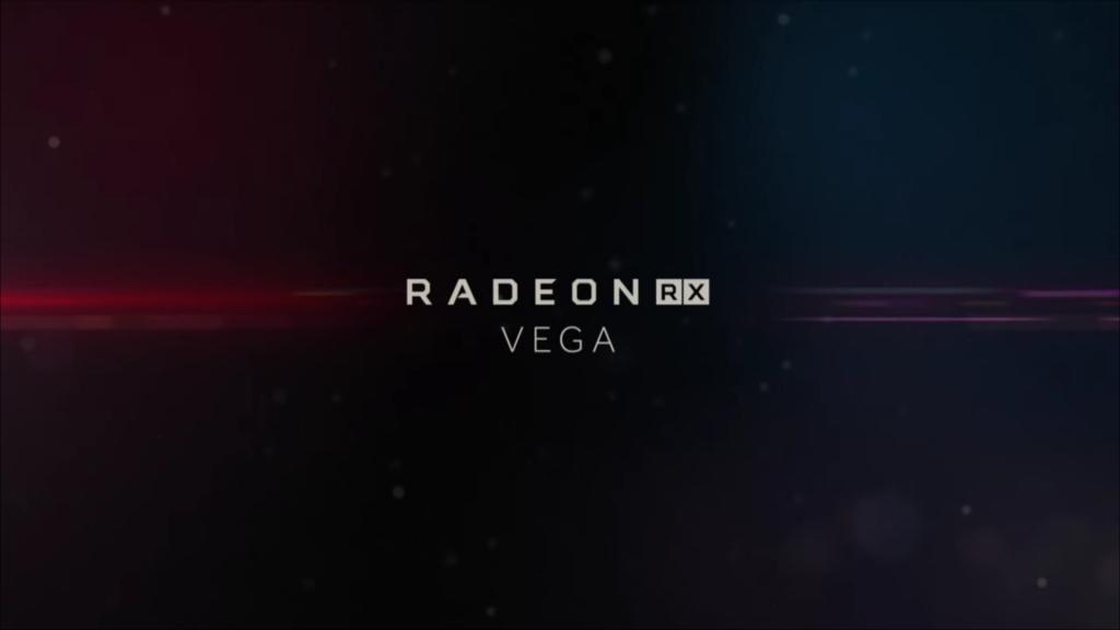 AMD-Radeon-RX Vega