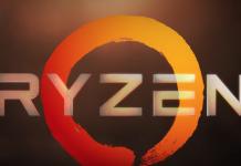 AMD-Ryzen 7/5/3 Pro confirmed