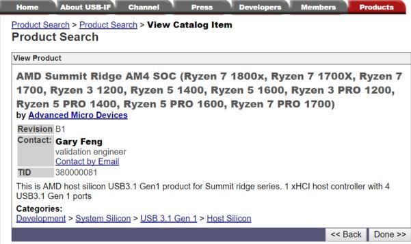 AMD Ryzen 7-5-3 Pro CPUs confirmed