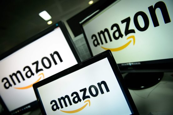 Amazon-NFL-Deal