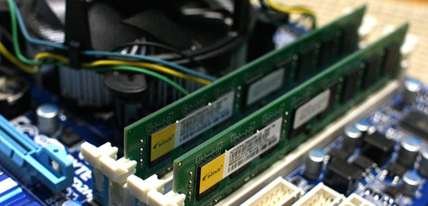 DDR5-RAM