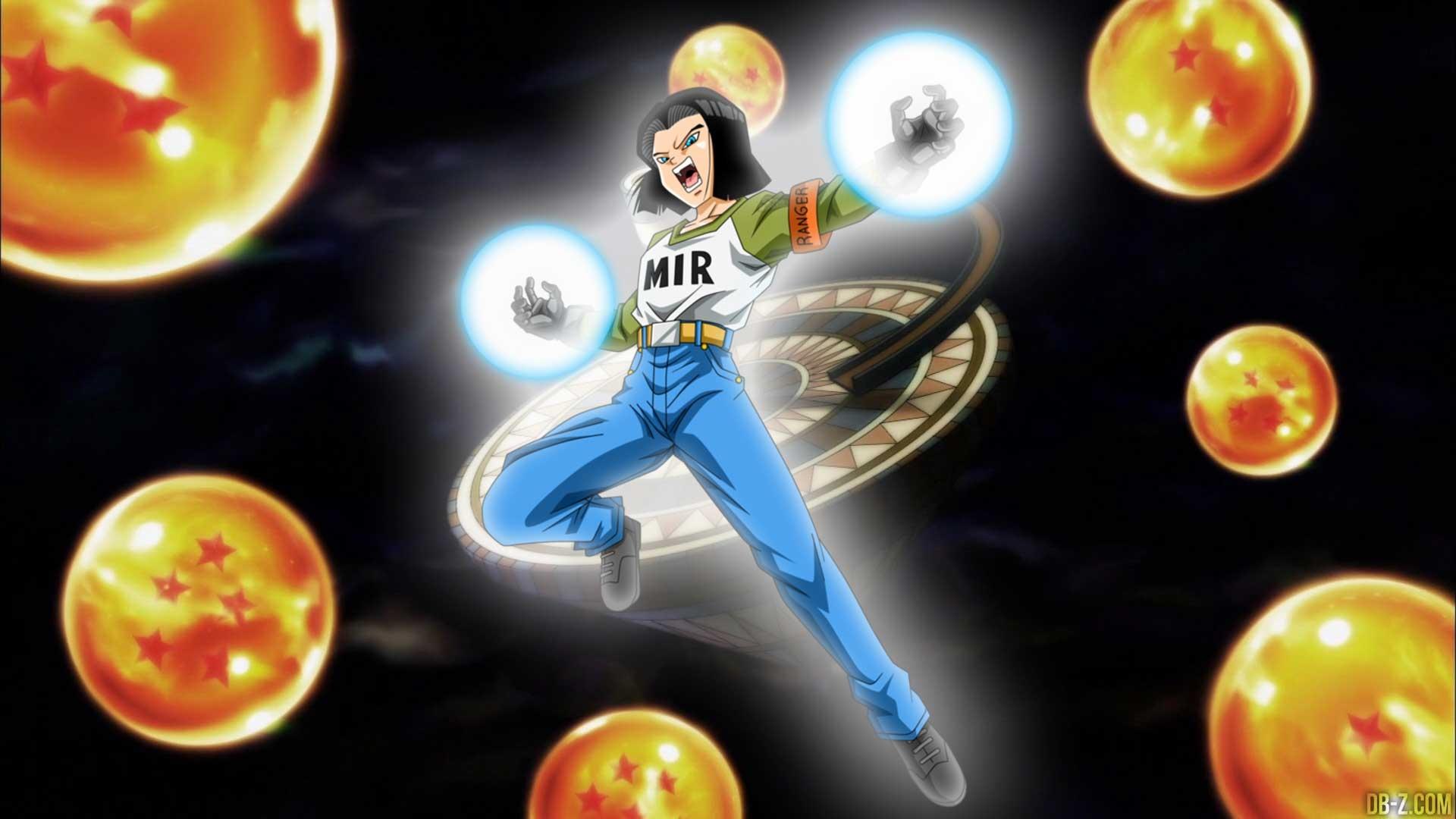 Dragon Ball Super Episode 87 Release Date, Spoilers: The ...