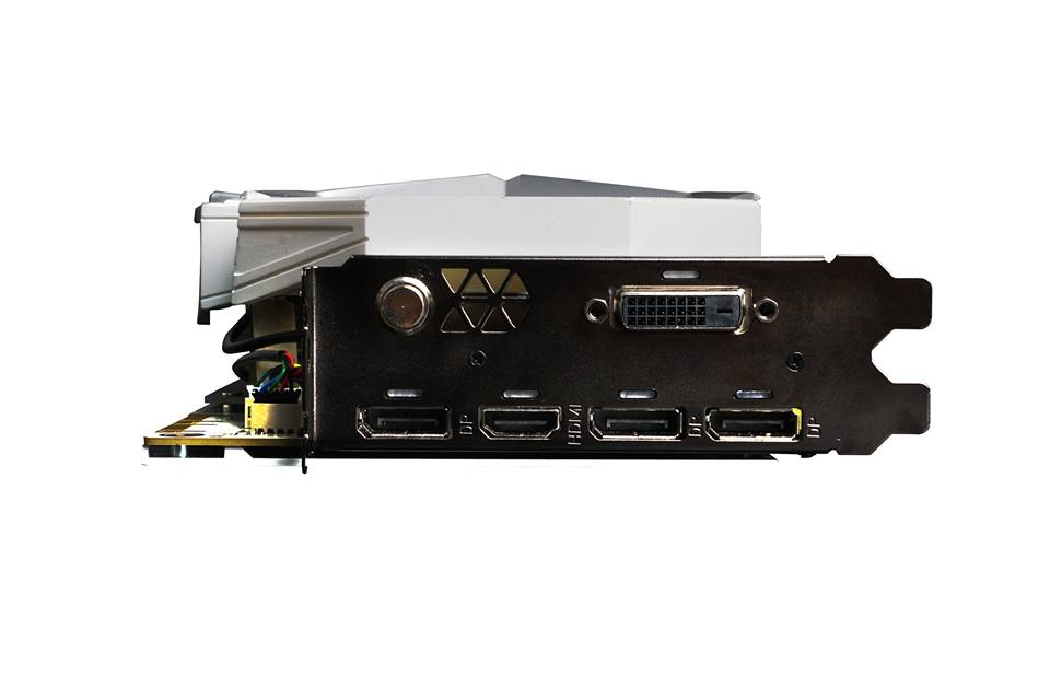 GALAX-GeForce-GTX-1080-Ti-HOF2