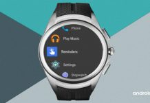 Google Play Music-Wear 2.0