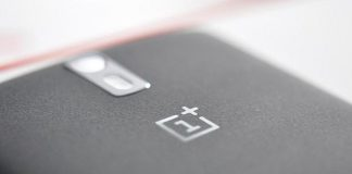 OnePlus 2-nougat-update