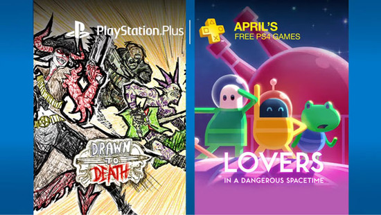 PlayStation-Plus-April-Games