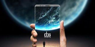 Samsung-Galaxy-Note-8-concept-2