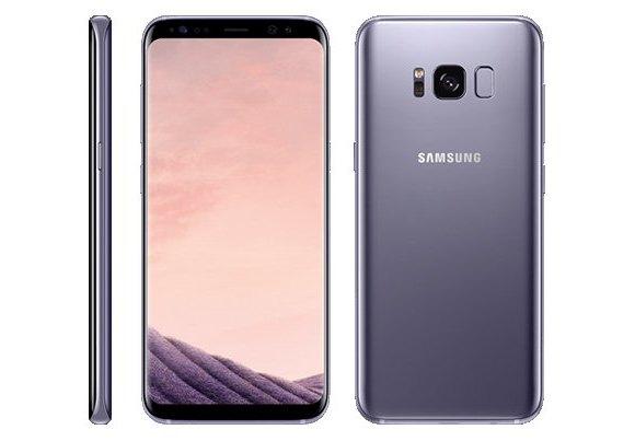 Samsung-GalaxyS8