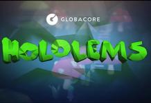 Microsoft Hololens app brings Lemmings game back to like