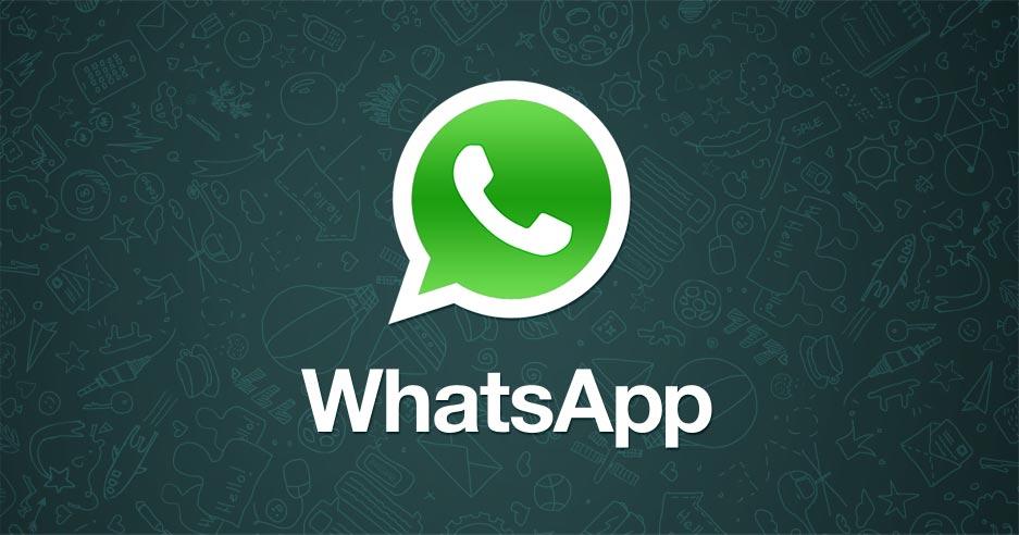 WhatsApp 2.17.178