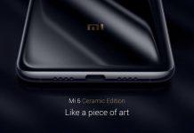Xiaomi-Mi-6-USB-C