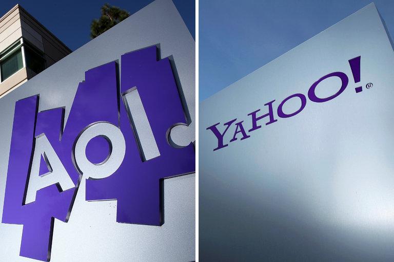 Yahoo-AOL-Oath