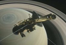 cassini-probe-sends-baffling-data