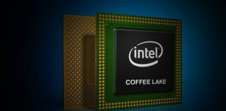 coffee-lake-benchmark-leaked