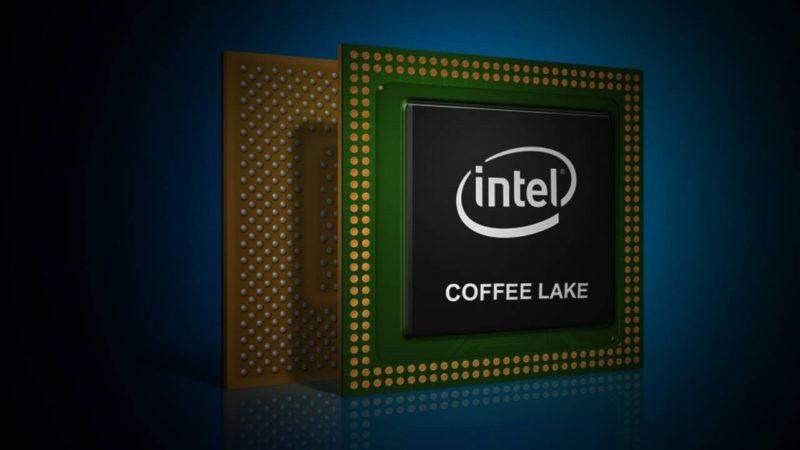 coffee-lake-800x450