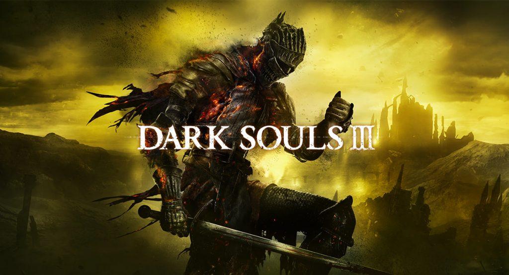 dark souls 3-patch-1.13