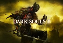 dark souls 3-patch-1.13