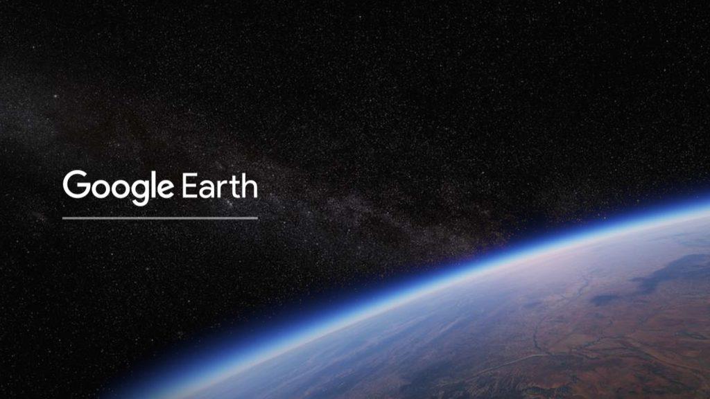 google earth 9.0-1