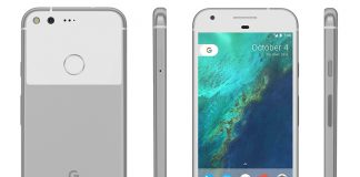 Google releasing 3 Pixel devices this year, all sporting Snapdragon 835