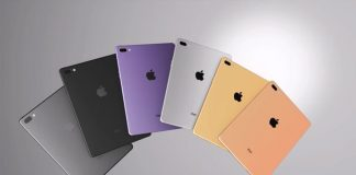iPad-Pro-2