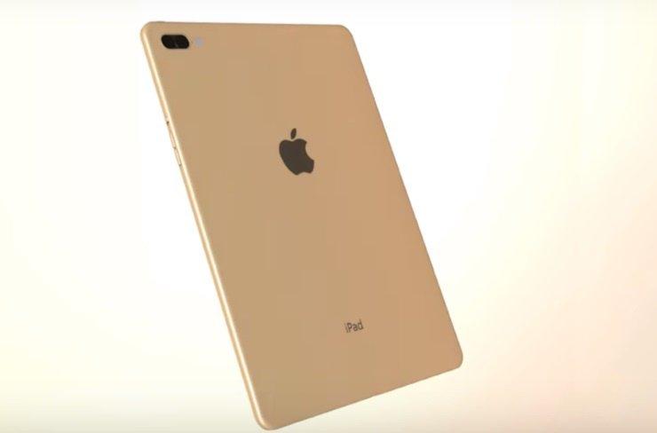 iPad-Pro2-A10X