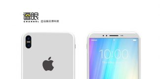 iPhone 8 news