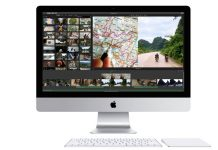 Apple iMac coming in the second half of 2017