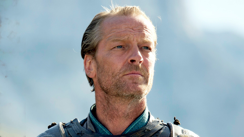 game of thrones season 7 jorah mormont dies