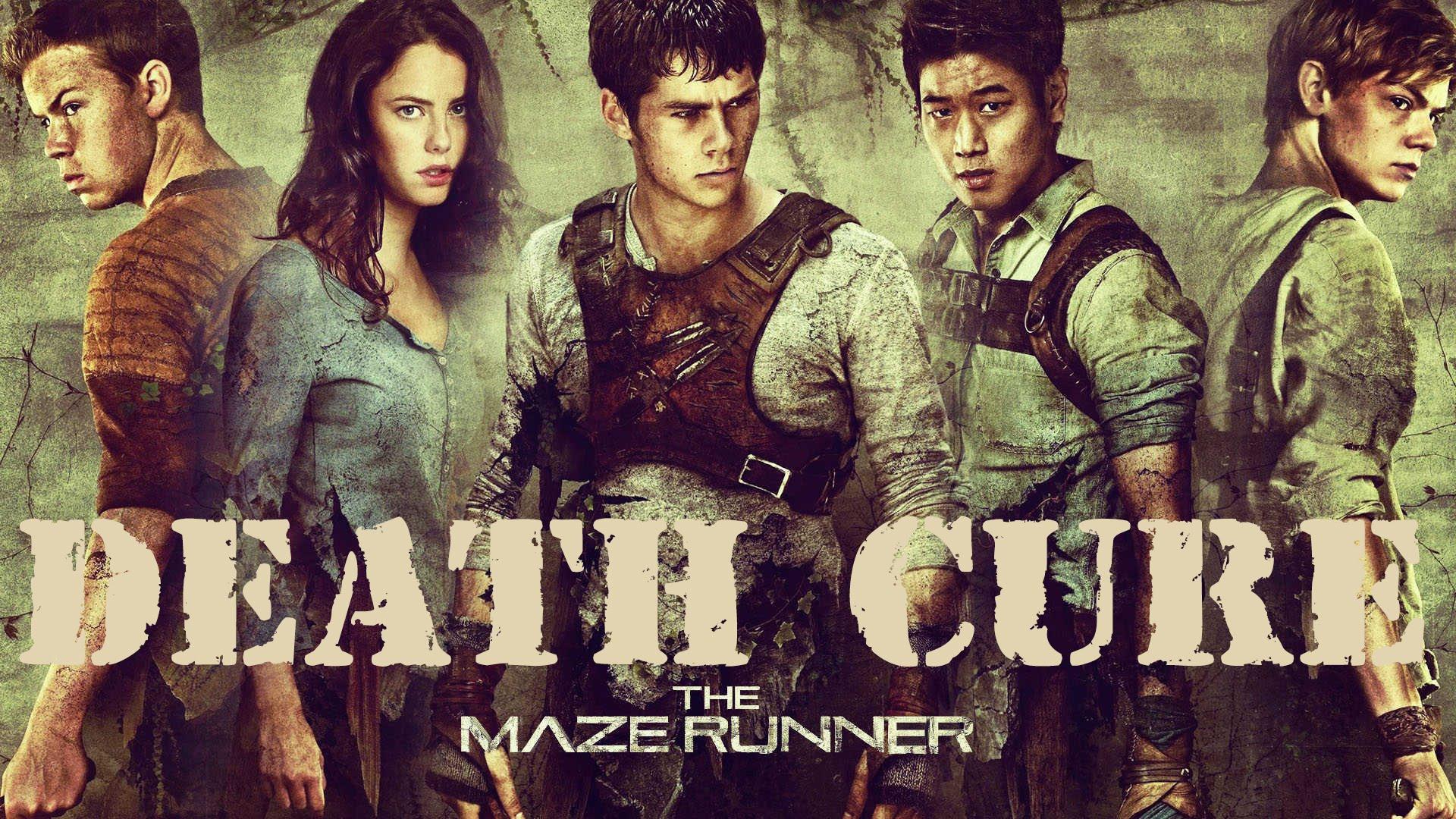 maze runner 3 streamcloud