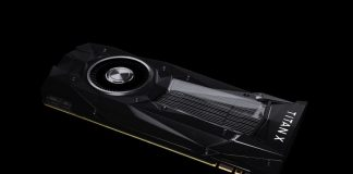 nvidia titan xp specs price and more
