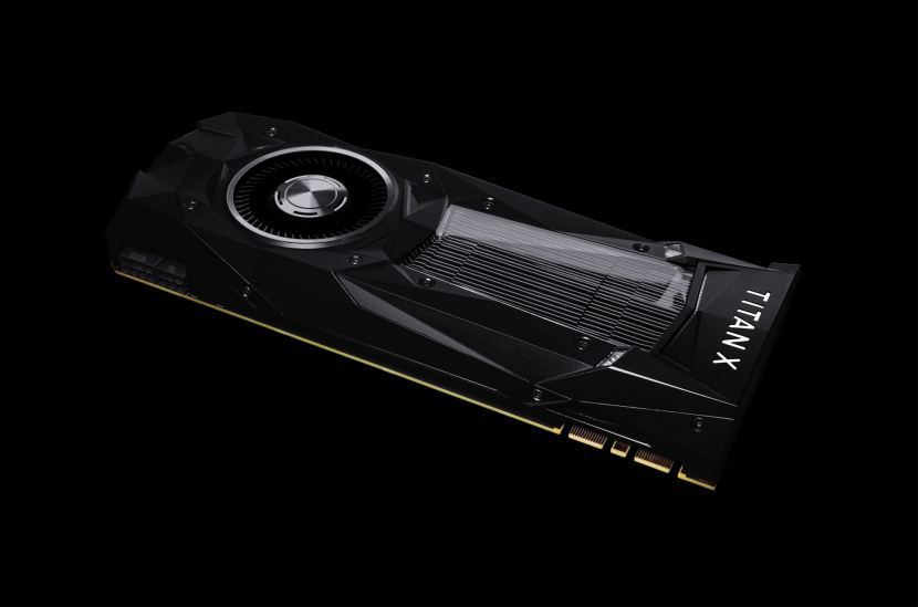 nvidia titan xp specs price and more