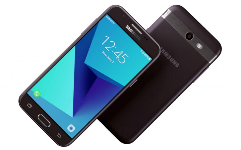 galaxy j3 prime t mobile